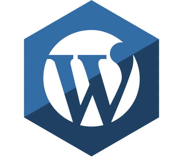 WordPress Livsstil